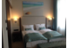 Boutique Hotel in Wels