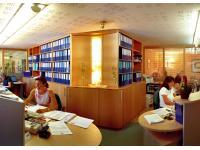 Lois Riegler Versicherungsbüro GmbH