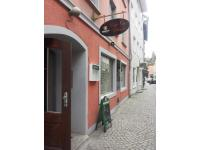 Cafe Piccolo