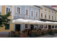 Cafe Domgassner