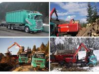 Klingler Energie - Holz GmbH