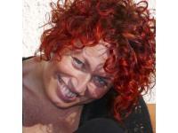 Sabine Connor Kaplan
