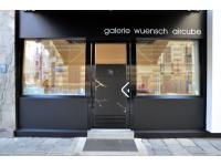 Galerie Wünsch