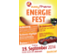 easyTherm Energiefest 2014 in Unterwart