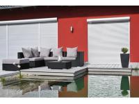 Anton Blank GmbH & Co KG