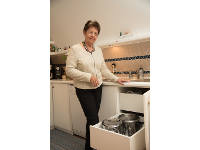 Neue Küchenladen