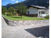 Fitsch Reiner HGW Haus-Garten-Wald