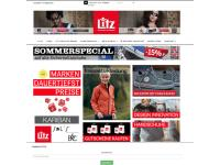www.litz-outlet.at