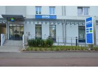 HYPO Oberösterreich, OÖ Landesbank AG - Steg