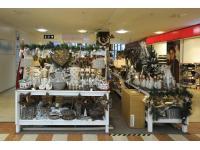 home INTERIOR Boutique - Home Interior M.H. GmbH