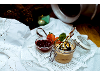 Thumbnail - Schokomousse - Foto von HotelHiW