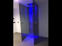 Spectra Spiegel- u Glasgestaltung GesmbH
