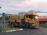 Schmidhuber GmbH