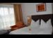 Übernachtung ab 38Euro/Person mit Frühstück im Doppelzimmer
