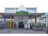Raiffeisen Lagerhaus Hollabrunn-Stockerau regGenmbH