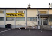 Strom & Co
