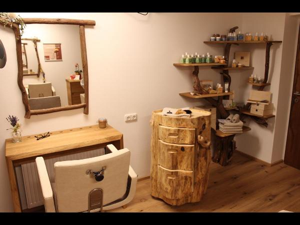 Erstklassige Villen & Ferienunterknfte in Eidenberg | Airbnb