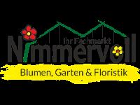 Fachmarkt Blumen & Garten Nimmervoll