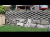 Thumbnail Löffelsteinmauer