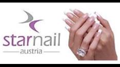 starnail austria - Klager Cosmetics Handels GmbH