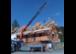 Dachstühle, Carports, Dachsanierung und Holzriegelbauten....