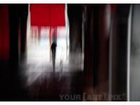 YOUR[ART]PIX - Katharina Neuwirth
