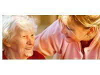 Seniorenbegleitung