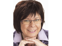 Elisabeth Grasl