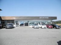 Autohaus Hirt / Hyundai Vertragshändler
