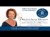 Thumbnail Geführte Privatverkostungen Cremant & Champagner mit Roswitha Steininger von Mon Plasir e.U
