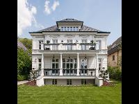 Hasslinger GmbH - Fensterschauraum