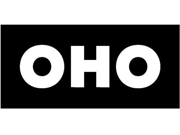 Logo OHO