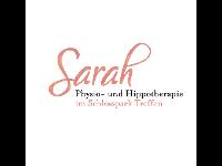 Physiotherapie&Hippotherapie