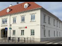 Wiener Neustädter Sparkasse Bad Fischau-Brunn