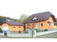 JOST - Innenputze u Fassaden Johannes Stich