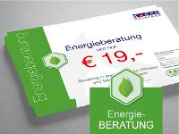 Beratung in puncto Energi-Effizienz und Umweltbewustsein!