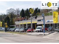 Lietz - Servicestation Ybbsitz