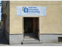 Elektro Johannes Schnurrer GmbH
