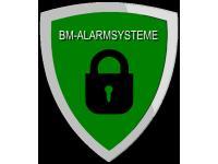Ing. Michael Bliem - BM Alarmsysteme