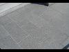 Thumbnail Granit  Platten - Materialvielfalt