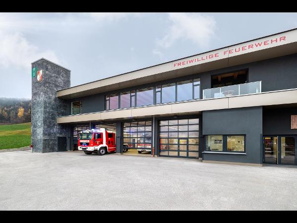 Parkhotel Hall in Tirol | Hall in Tirol 2020 NEUE ANGEBOTE