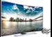 Samsung LED Curved TV - Die Mega Innovation