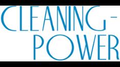 Ihr Top Partner für Sauberkeit