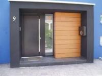 Opitz-ideal Kunststoff-Fenstererzeugungs GesmbH