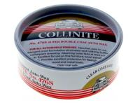 Collinite Wachs Autowachs #476S