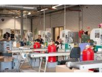 Druckerei (NL)