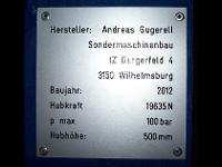 Schlosserei Gugerell Andreas