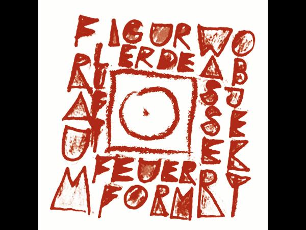 Logo KeramikARTelier