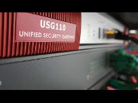 Sicherheitslösungen für Ihr Netzwerk