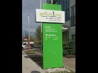 Pelletsone GmbH